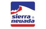 ss-sierra-info-172x95.original