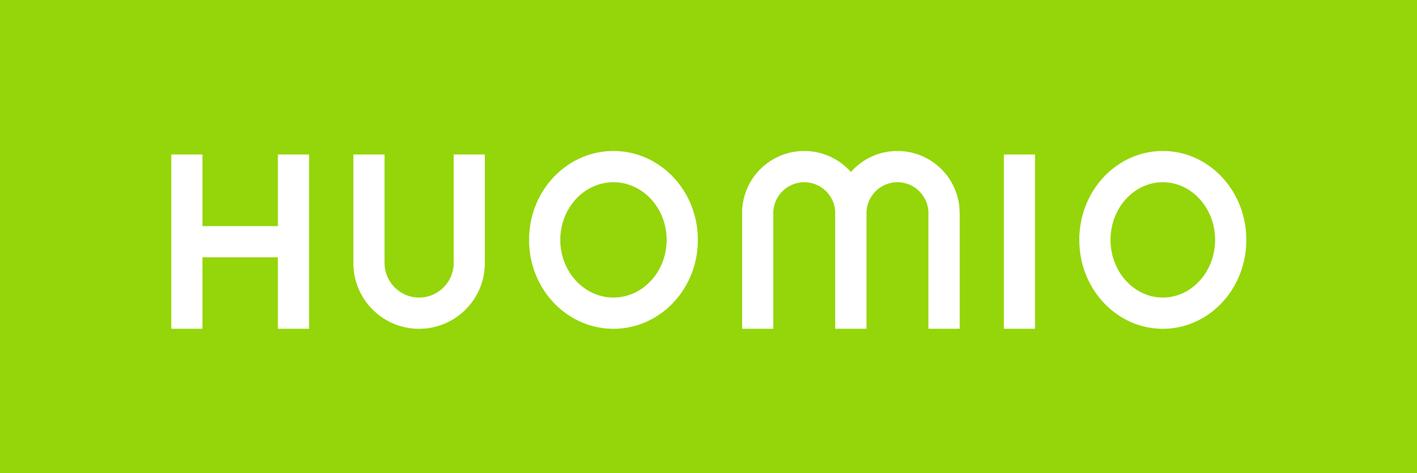 HUOMIO