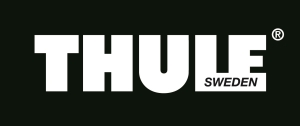 Thule_logobox